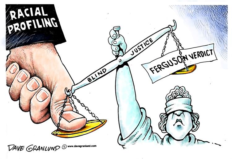 Kenyan Cartoonists Document Obamas Political Career | Time